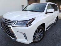For Sale 2016 LEXUS LX570 Add Whatsapp chat:+19293993148