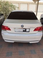 BMW730 for sale