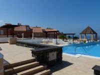 Great offer. Magnificent duplex in Spain on the island of Tenerife