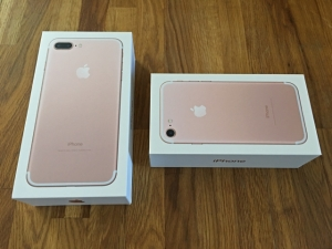 Free Shipping Selling Factory Unlocked Apple iPhone 7 265GB / iPhone 7