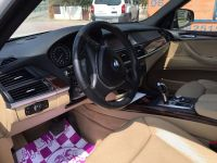 BMW x5 for sale 2008