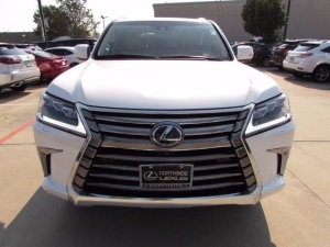 sale! Best Offers! Used Lexus Lx 570 2016.whatsapp; +2349077733480