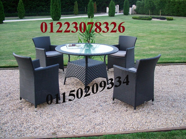 Office Furniture,ratan,Tables,Chair,Reception,desk