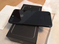 FOR SALE ORIGINAL APPLE IPHONE 7/7PLUS/32/128/256GB:WHATAPP CHAT+44740